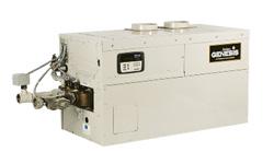 AO Smith Burkay Genesis Boiler