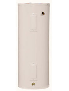AO Smith ProMax Direct Vent Water Heater