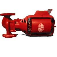 Bell Gossett Series 100 Pump