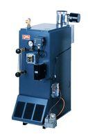 Utica Boilers PEG-C Series Boiler