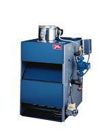 Utica MGB Series Boiler
