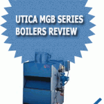Utica MGB Series Boilers Review