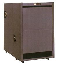 Weil McLain LGB Series Boiler