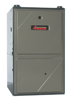 Amana AMV9 Gas Furnace