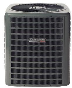 Amana GSH13 Distinction Heat Pump