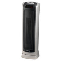 Lasko Brand Space Heater