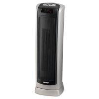 Lasko Brand Space Heater