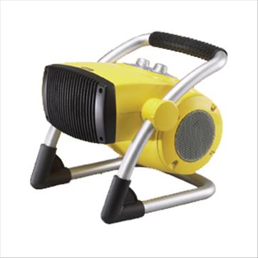 Lasko Stanley Ceramic Utility Heater 675900