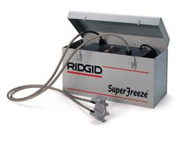 RIDGID SuperFreeze