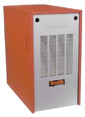 Smith Boiler GS110