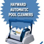 Hayward Automatic Pool Cleaners