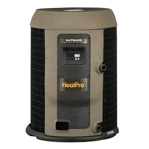 Hayward Heat Pro