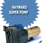 Hayward Super Pump Review