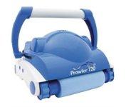 Pentair Prowler 720