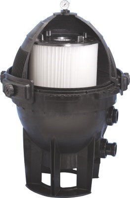 Sta Rite Sand Filter Buyers Guide Wet Head Media