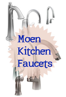 moen kitchen picture bloguez com