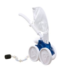 Polaris 360 Pool Cleaner