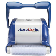 AquaVac Pool Cleaner