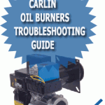 Carlin Oil Burners Troubleshooting Guide