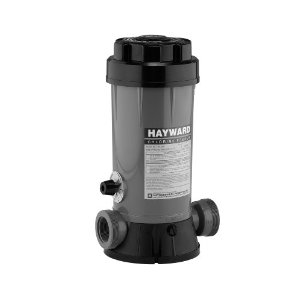 Hayward Automatic Chlorinator Model CL200