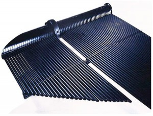 Heliocol Solar Heating Systems