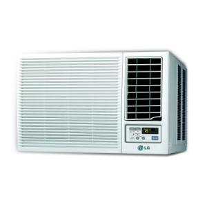 Air conditioner with heater window unit video search for Window unit ac