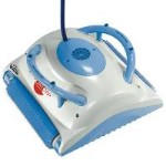 Orion Robotic Swimming Pool Cleaner