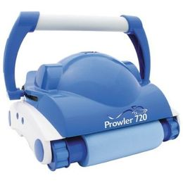 Pentair Prowler 710 Automatic Swimming Pool Cleaner