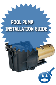 Pool Pump Installation Guide