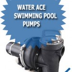 Water-Ace-Swimming-Pool-Pump