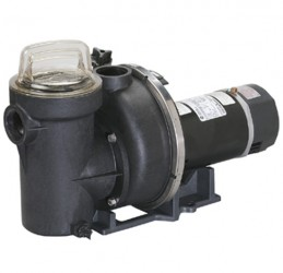 Water Ace Swimming Pool Pump