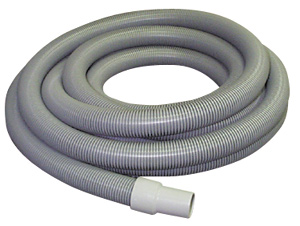 Best vacuum hoses for swimming pools wet head media for Swimming pool vacuum hose ends