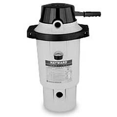 Hayward EC40 Perflex Filter