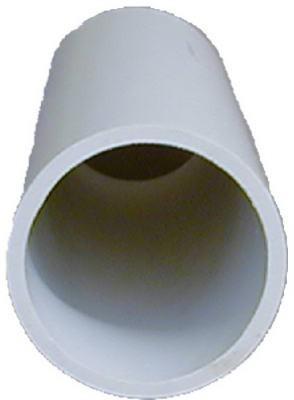 SCH40 Sewer Pipe