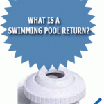 What Is A Swimming Pool Return?