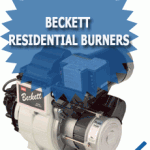 Beckett Residential Burners