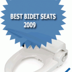 Best Bidet Seats of 2009