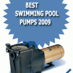 Best Swimming Pool Pumps 2009