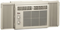 Frigidaire White Window Air Conditioner Model GAX052P7A