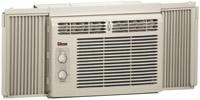Frigidaire White Window Air Conditioner Model GAX052P7A