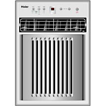 Haier 8,000 BTU Window Air Conditioner
