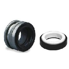 Hayward Power-Flo Pool Pump Seal