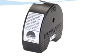 Hayward Power-Flo Pool Pump Timer