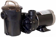 Hayward Power-Flo Pool Pump