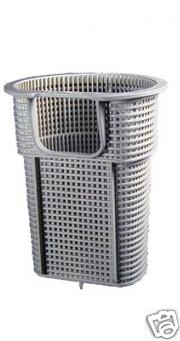 Hayward Power Flo Pump Basket