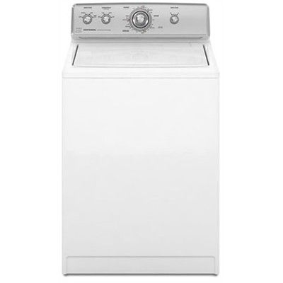 washing machine repair maytag