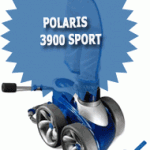 Polaris 3900 Sport
