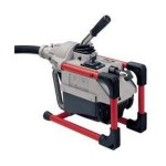 RIDGID K-60 Drain Machine