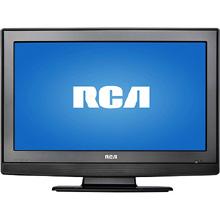 "32"" RCA LCD / DVD Combo HDTV"