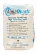 Aqua Quartz Pool Filter Sand